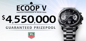 ECOOP-V